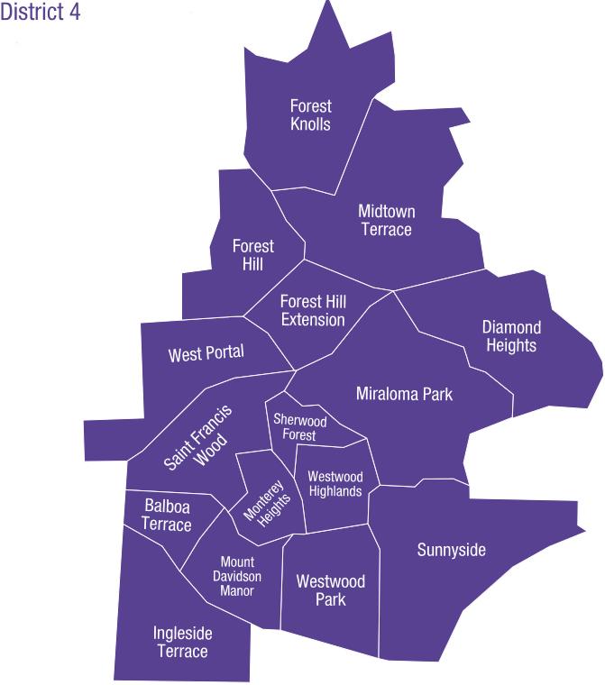 district4